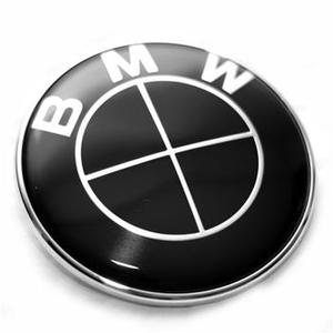 Ferman BMW Image 1