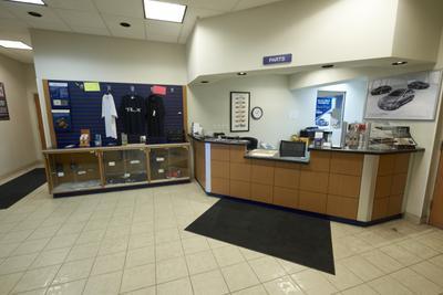 AutoNation Acura North Orlando Image 2