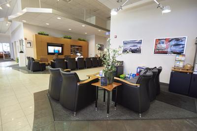 AutoNation Acura North Orlando Image 3