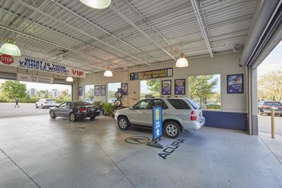 AutoNation Acura North Orlando Image 4
