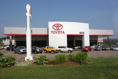 Boch Toyota Image 6