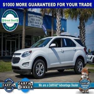 Sandy Sansing Used Cars >> Cars For Sale At Sandy Sansing Chevrolet In Pensacola Fl