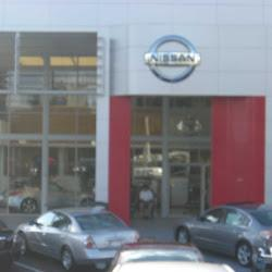 Nissan South of Morrow Image 2