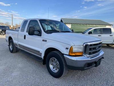 Ford F-250 2000 a la Venta en Brighton, CO