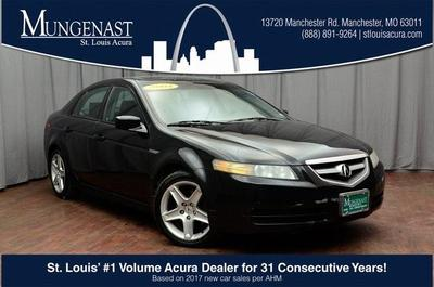 Acura Dealers St Louis >> Used Cars For Sale At Mungenast St Louis Acura In Ballwin