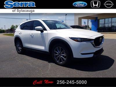 Mazda CX-5 2019 for Sale in Sylacauga, AL