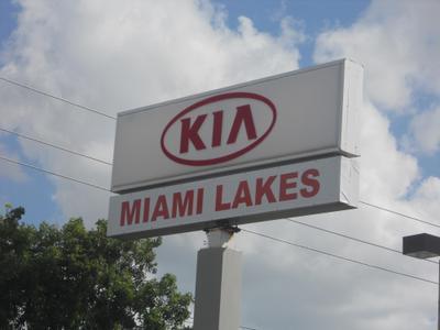 Miami Lakes Automall - Chevrolet Kia Dodge Chrysler Jeep Ram Mitsubishi Image 3