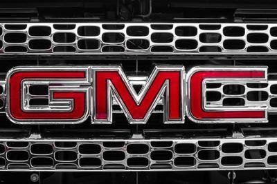 McKenzie Motors Image 1