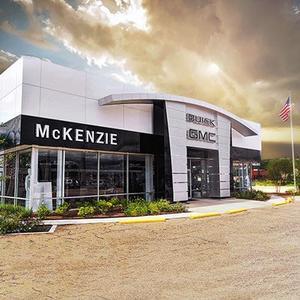 McKenzie Motors Image 3