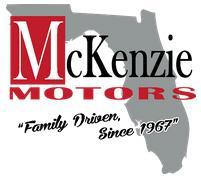 McKenzie Motors Image 5