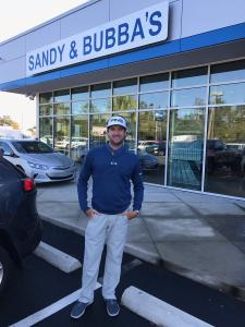 sandy and bubba s milton chevrolet in milton including address phone dealer reviews directions a map inventory and more sandy and bubba s milton chevrolet in