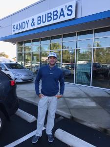 Sandy and Bubba's Milton Chevrolet Image 1