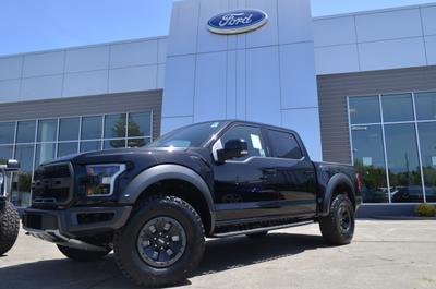 Napa Ford Image 5