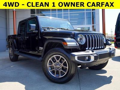 Jeep Gladiator 2020 for Sale in Louisville, KY