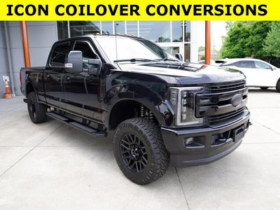 Ford F-250 2019 for Sale in Louisville, KY