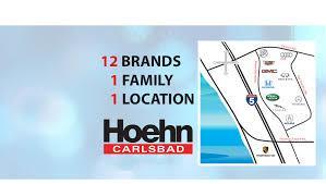 Hoehn Acura Image 1