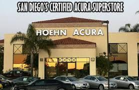 Hoehn Acura Image 2