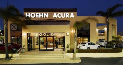 Hoehn Acura Image 3