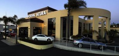 Hoehn Acura Image 4