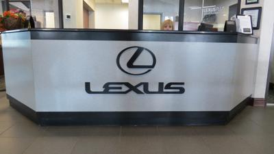 Rohrich Lexus Image 5