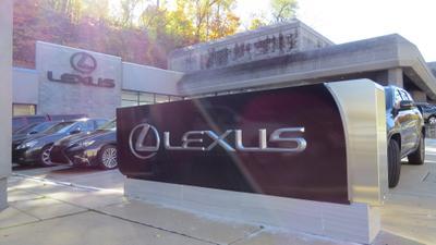 Rohrich Lexus Image 8