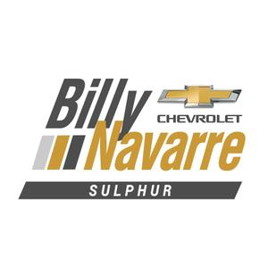Billy Navarre Chevrolet Image 4