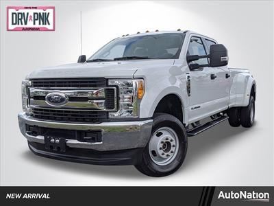 Ford F-350 2017 for Sale in Hialeah, FL