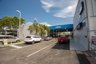 AutoNation Ford Miami Image 5