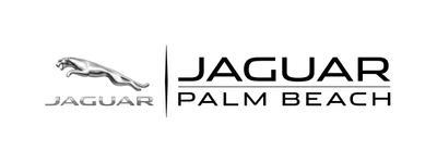Jaguar Palm Beach Image 4
