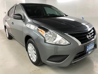Bert Ogden Nissan >> Cars For Sale At Bert Ogden Nissan In Mcallen Tx Auto Com