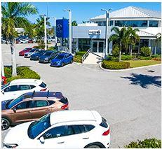 Gettel Hyundai of Charlotte County Image 2