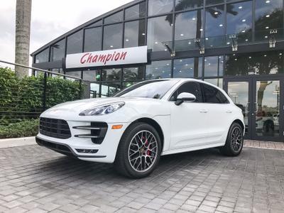 Champion Porsche Image 5