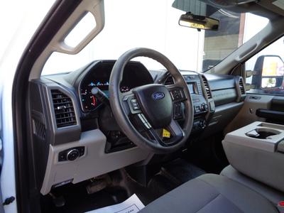 Ford F-250 2017 for Sale in Grand Prairie, TX