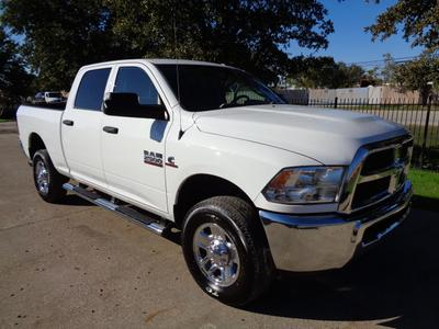 RAM 2500 2016 for Sale in Grand Prairie, TX