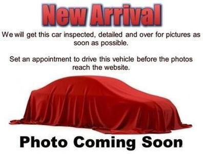 2016 Chevrolet Silverado 1500 LT for sale VIN: 3GCUKREC9GG180717