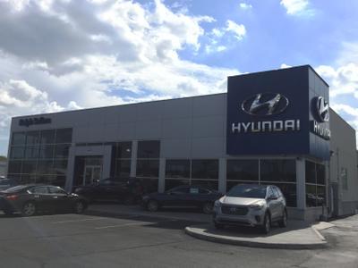 Ralph Sellers Chrysler Dodge Jeep Hyundai RAM Image 5