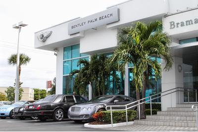 BMW West Palm Beach Image 2