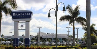 BMW West Palm Beach Image 3