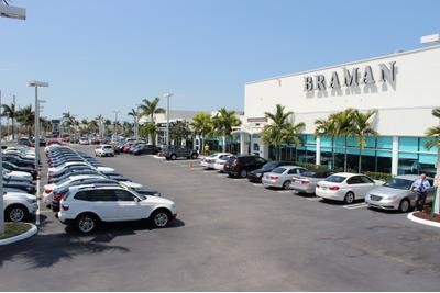 BMW West Palm Beach Image 5