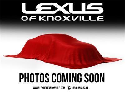2017 Lexus LS 460 L for sale VIN: JTHGL5EF1H5057286