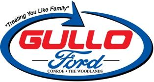 Gullo Ford of Conroe - The Woodlands Image 1