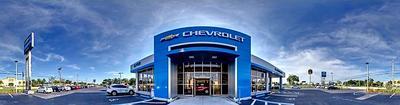 Dyer Chevrolet of Fort Pierce Image 2