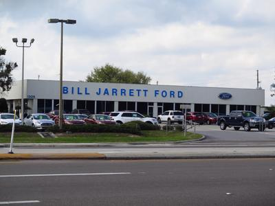 bill jarrett ford in avon park including address phone dealer reviews directions a map inventory and more newcars com