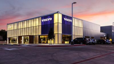 Volvo Cars of Austin Image 7