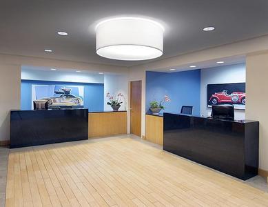 Mercedes-Benz of South Atlanta Image 6