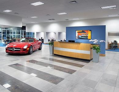 Mercedes South Atlanta >> Mercedes Benz Of South Atlanta In Atlanta Including Address