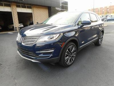 Lincoln MKC 2018 for Sale in Pittsburgh, PA
