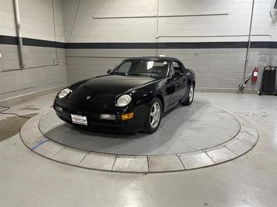 Porsche 968 1994 a la venta en West Chicago, IL