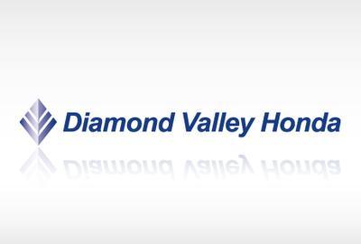 Diamond Valley Honda Image 5