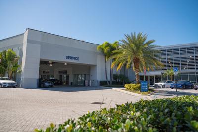 Mercedes-Benz of Sarasota in Sarasota including address ...